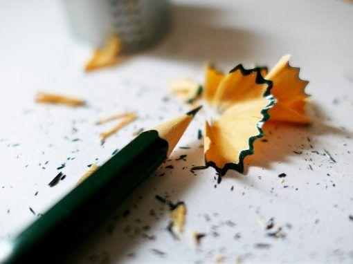 """Curso y Blog de Experto en """"Aulafácil"""""""