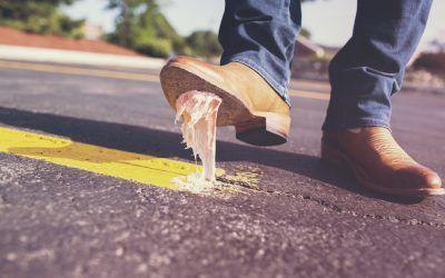 Un paso sencillo para evitar el estrés – 2ª parte