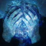 Un paso sencillo para evitar el estrés – 1ª Parte