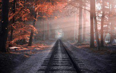 Ejerciendo Liderazgo e Inspiración – 2ª Parte